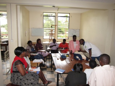 Training_Gulu_Checklist_Uganda_2013 (3)